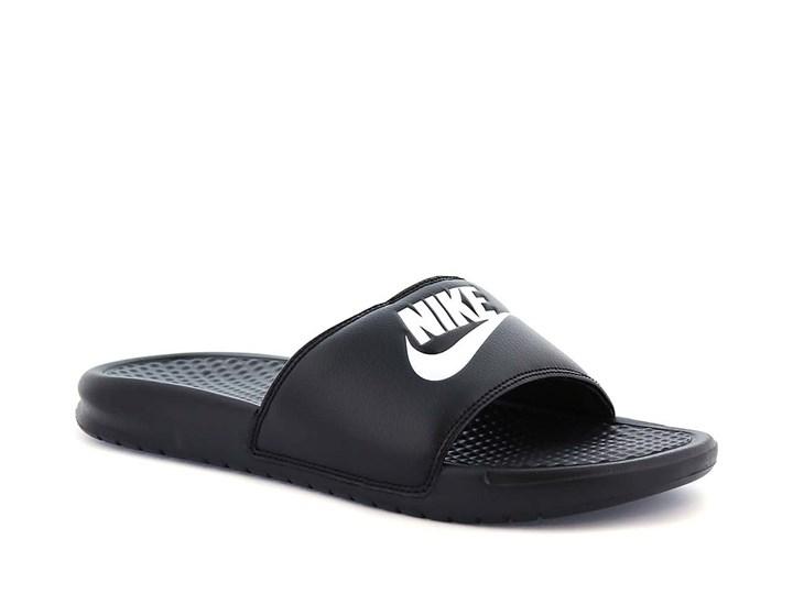 Bild av Nike