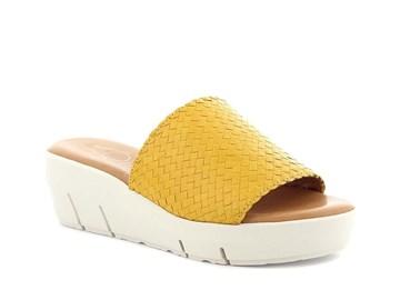 gul slipin sandal