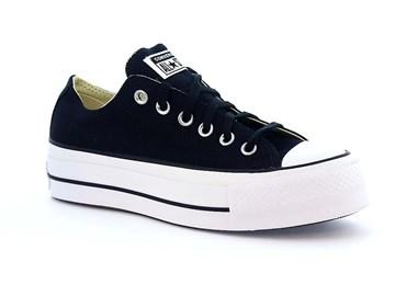 Bild på Converse