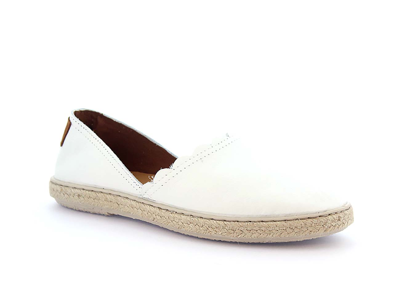 Foot News. Ella of Sweden